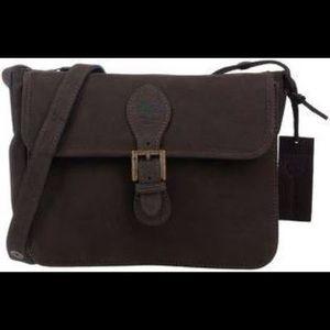 Timberland purse